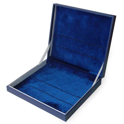Коробка для 24-х столовых приборов (пермская)