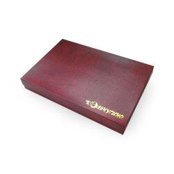 Коробка для 24-х столовых приборов (кольчугинская)