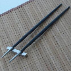 Набор палочек для суши 9 предметов на 3 персоны «Goa» Cutipol