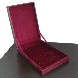 Коробка для 12 столовых приборов (пермская)