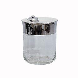Стеклянный контейнер «Acqua» 0.75 л Casa Bugatti
